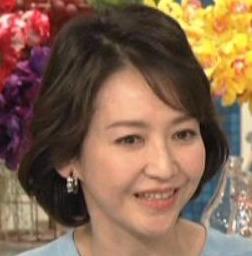 身長 賀来 千香子 賀来千香子に松田聖子も「今年60歳を迎える女性11選」皆パワフル?! (2021年7月10日)